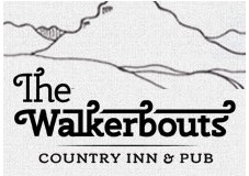 Walkerbouts Country Inn logo