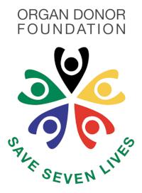 Organ Donor Foundation